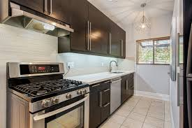 kitchen appliances direct goemans appliances stoney creek stoney creek on maple appliance