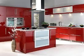 glossy kitchen cabinet u2013 sequimsewingcenter com