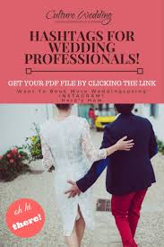 what to get your for wedding 227 best marketing tips for wedding planners images on