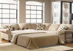 Most Comfortable Sleeper Sofas Exceptional Sectional Sleeper Sofas For Small Spaces Sleeper