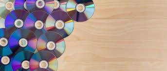 cd player für kinderzimmer test cd player top 9 test vergleich 2017 vergleich org