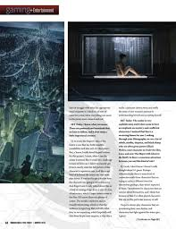 johansson innovation tech today magazine winter 2016 2017 issue