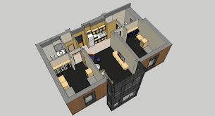 suite amenities 2 bedroom suite department of residence life