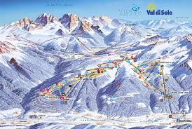 Breckenridge Ski Map Kronplatz Piste Trail Map Italian Alps Best Place I U0027ve Ever