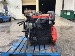 1997 used isuzu 4bd2tc engine for sale 1796