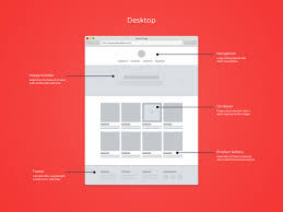 http dribbble com shots 978949 responsive wireframe templates