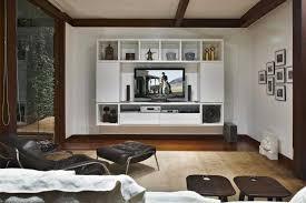 design tv rack 22 fantastic interior design wall tv cabinet rbservis