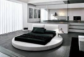 bricolage chambre décoration et bricolage design chambre à coucher moderne dedans