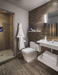 Award Winning Bathroom Designs Houzz Award Winning Craftsman - Award winning bathroom designs