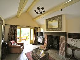Luxury Holiday Homes Northumberland by Huckleberry Cottage Beamish Secluded Luxury Family Holiday