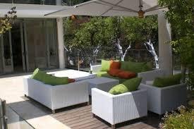 Patio Furniture Design Ideas Small Patio Furniture Ideas Great 11 Small Patio Furniture Designs