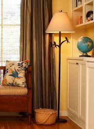 sustainable home u2014 sustainable home interior design
