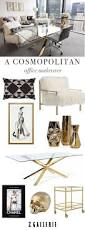 best 10 office furniture design ideas on pinterest office