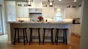 Merit Kitchen Cabinets Home Merit Kitchens