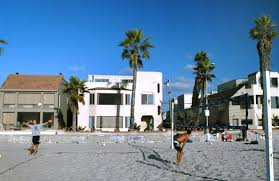 sandy beach rentals inc san diego ca resort reviews