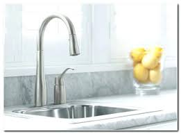 ratings for kitchen faucets best kitchen faucets and best kitchen faucets consumer reports