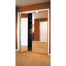24 Inch Exterior Door Home Depot Closet 24 Inch Sliding Closet Doors Decor Mesmerizing Closet
