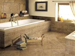 home depot bathroom tile ideas home depot bathroom tiles home depot bathroom tile bathroom tiles