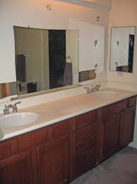 bathroom updates ideas bathroom update ideas i d never turn this down you don t need to