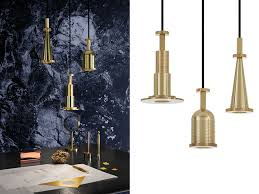tom dixon cog lights jpg