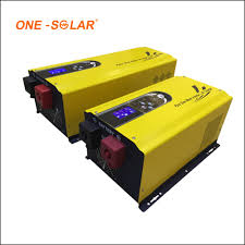 3 phase solar inverter 3 phase solar inverter suppliers and