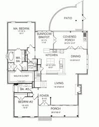 how to make house plans 96 best inspiring design floor plans images on house