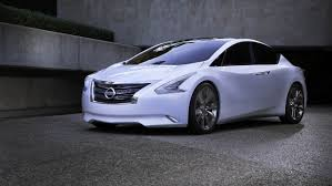 nissan maxima nismo 2018 2018 nissan z35 review release date and price nissan