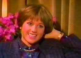 wedge stacked haircut in 80 s dorthy hamil dorothy hamill wedge haircut i always go back to this think