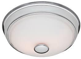 Bathroom Fan Light Fixtures 12 Best Bathroom Lights Images On Pinterest Bath Vanities