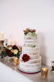 89 best images about wedding cakes on pinterest wedding cake