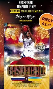 basketball c brochure template free basketball flyer template basketball flyer template
