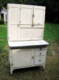 Narrow Hoosier Cabinet Furniture Repairs U0026 Restoration