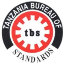 bureau of standards tanzania bureau of standards tbs home