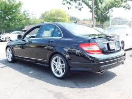 mercedes c350 sport for sale mercedes c class 2009 in east rutherford rutherford nutley