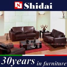 cheap sofa sale sofa sale dubai dubai sofa furniture prices cheap modern