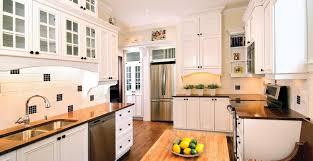 cuisine c駻amique comptoir de cuisine c駻amique 100 images les comptoirs de