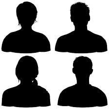 free silhouette images royalty free silhouette pictures images and stock photos istock