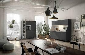 designer wohnen german design award 2017 wohnzimmer ideen siematic küchen möbel