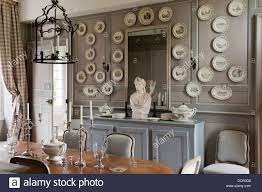 elegant dining room french antique chairs and table in elegant dining room with wood