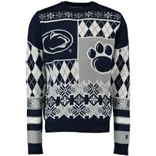 college penn state nittany lions sweatshirts and fleece sweaters