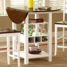 mak modern asian kitchen storage kitchen table awesome small kitchen tables with storage