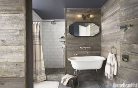 bathroom tile border height home design ideas and inspiration
