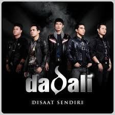 download mp3 dadali pangeran download lagu dadali menjadi pangeranmu mp3 infolagu