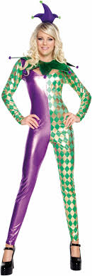 mardi gras costumes men best 25 mardi gras costumes ideas on mardi gras