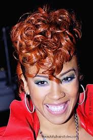keyshia cole hairstyle gallery black hair styles hair braiding nails makeup massage models
