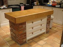 Bespoke Kitchen Furniture The Sussex Bookcase Company Quality Handmade Storage Furniture