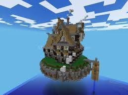Building Designs 300 Best Minecraft Images On Pinterest Minecraft Buildings