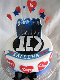 one direction cake toppers one direction birthday cake