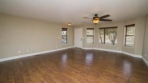 bel air laminate flooring bellagio collection
