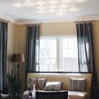 bedroom ceiling lighting bedroom lighting ceiling lights ls fans at lumens com